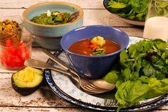 Cilantro Parsley Spinach Sauce #cilantro #cilantroparsley #cilantroparsleyspinachsauce #sauce #parsley