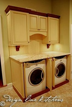 "Check out our web site for more info on ""laundry room stackable washer and dryer"". It is an outstanding location to learn more. Laundry Room Remodel, Laundry Closet, Laundry Room Organization, Laundry Room Design, Laundry In Bathroom, Laundry In Kitchen, Laundry Rooms, Laundry Area, Kitchen Nook"