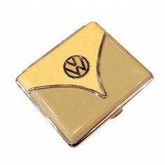 Pitilleras Volkswagen Kombi Campervan