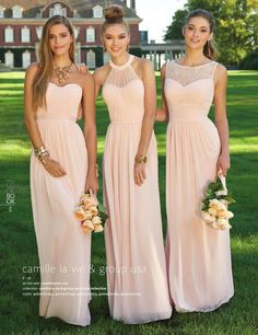 #ClippedOnIssuu from The Knot Spring 2016