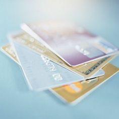 Follow this expert advice to erase your credit card debt.