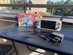 Nintendo Switch Lite (Pokémon) - Huuto.net