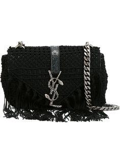 1ad05586b95 Shop Women s Bags on Lyst.