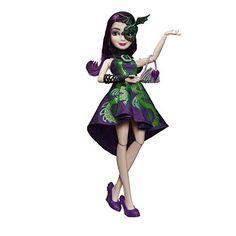 Disney Descendants JEWEL Bilee Mal Isle of The Lost Doll Hasbro 2016 for sale online Disney Descendants Dolls, Descendants Wicked World, Dessin My Little Pony, Disney Barbie Dolls, Isle Of The Lost, Mal And Evie, Princesas Disney, Girl Dolls, Fashion Dolls