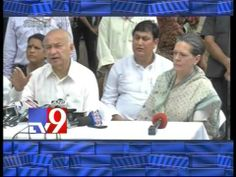 Satire on Lagadapati comments on CM Kiran - Bullet News