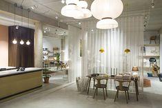espoo. store - Kloosterstraat, Antwerp image by Diane Hendrikx ...
