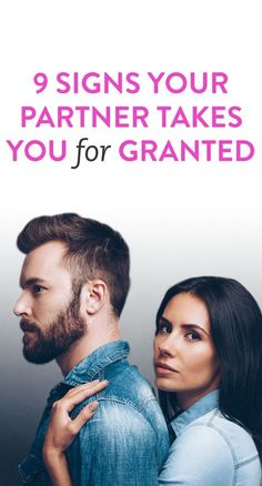 9 Signs Your Partner Takes You For Granted Makeup Makeup Dupes Palette Removal Style Art Care Troubled Relationship, Marriage Relationship, Happy Relationships, Marriage Advice, Priority Quotes Relationship, Relationship Priorities, Communication Relationship, Successful Marriage, Relationship Problems