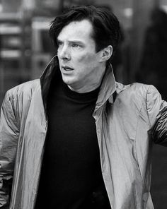 Benedict Cumberbatch in Star Trek Benedict Cumberbatch News, Khan Benedict, Sherlock Cumberbatch, Sherlock Bbc, Benedict Sherlock, Martin Freeman, John Harrison, New Star Trek, Star Wars