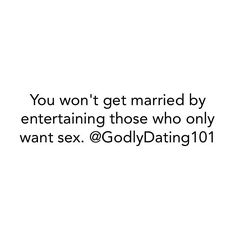 """8,626 Likes, 116 Comments - Godly Dating (@godlydating101) on Instagram: """"Don't waste your time on those seeking fun instead of commitment."""""""