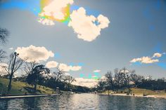 Barton Springs Escape | Free People Blog #freepeople