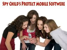 Low Price Spy Mobile Phone Software Shop In Pune