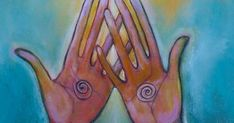 Spiritual Healing refers to a myriad of forms of vibrational and energy healing. Instead of using pharmaceutical pills or drugs, a spiritual healer administers touch and energy by channeling and… Le Reiki, Les Chakras, Spiritual Power, Spiritual Quotes, Daily Meditation, Reiki Meditation, Energy Use, Holistic Nutrition, Emotional Healing