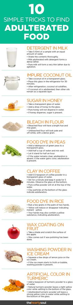 the top 5 best sources of lean protein healthy tip guides pinterest met meals and food