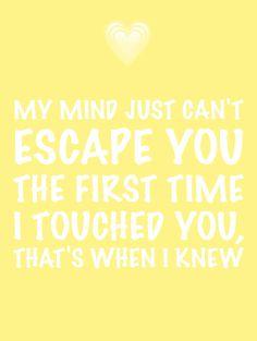 Cole swindell- I just want you lyrics