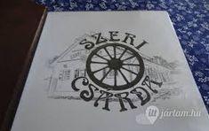 Compass Tattoo, Tattoos, Tatuajes, Tattoo, Tattos, Tattoo Designs