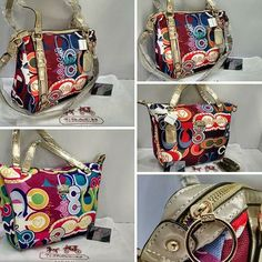 COACH HIGEHEST QUALITY  PRICE Rs 4k  With Garanty  Free Home Delivery Cash On delivery For order contact us on 03122640529
