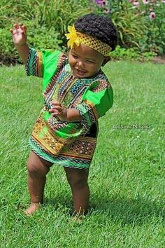 New African Dancing Photography Children Ideas - The WorldStyle Precious Children, Beautiful Children, Beautiful Babies, Kids Around The World, We Are The World, Baby Kind, Baby Love, Little People, Little Ones