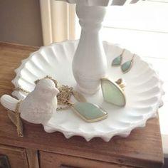 Gilded Reeds Collection get it all here: https://www.chloeandisabel.com/boutique/meaganmott