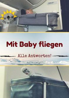 Flying with baby: all questions and answers for the flight (long-haul flight) with . - Flying with baby: all questions and answers for the flight (long-haul flight) with baby. Info & tips. Question And Answer, This Or That Questions, Love You Baby, Long Haul, Traveling With Baby, Best Tv Shows, Baby Feeding, Helpful Hints, Life Hacks