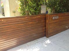 driveway gates desig