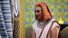 30 Ideas De Padre De Ramses Moisés Y Los Diez Mandamientos Los Diez Mandamientos Moises