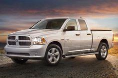 Know more about Dodge 1500 Slt Quad Cab