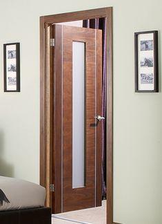 Image Result For Office Door