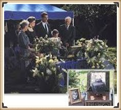 http://preplanningalbany.tumblr.com/post/116980755283/how-does-funeral-pre-planning-work pre planning albany