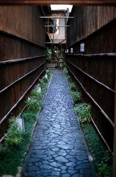 京都:てぃださんさん