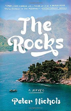 The Rocks: A Novel by Peter Nichols http://www.amazon.com/dp/1101983396/ref=cm_sw_r_pi_dp_3mMqxb13VFK47