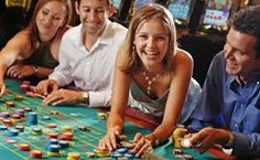 There are many popular gambling games in the Indonesia, but the #judipokeronlineterpercaya is the best among those games. The online poker will allow the users to play the gambling games anytime without any condition. Everything is just smooth like the normal poker game in the online poker.It is very useful for the players of the Judi Poker.