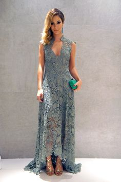 A-line Straps Tulle Appliques Prom Dresses/Evening Dresses Mother Of Bride Outfits, Mother Of Groom Dresses, Beautiful Maxi Dresses, Simple Dresses, Blue Evening Dresses, Evening Gowns, Dressy Dresses, Prom Dresses, Lace Dress Styles