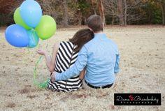 Engagement photo :)