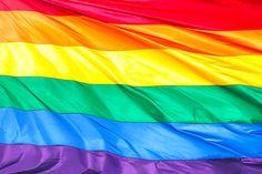 Terry Stone, gay news, Washington Blade