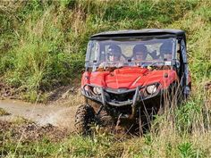 New 2017 Yamaha Viking ATVs For Sale in Texas. 2017 Yamaha Viking, 2017 Yamaha Viking Class-Leading Workhorse With true three-person seating, the enhanced Viking sets a new standard in comfort and convenience with a smooth, quiet and supremely capable ride. Features may include: Torquey 700-Class Engine The Viking is ready to conquer whatever comes its way with a powerful 686cc, liquid-cooled, fuel injected, SOHC power plant. This engine produces strong low-end acceleration and pulls hard…