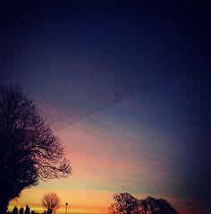 #morning#today#UK#pretty#sky#photography#tree#rural#l4l#like4like#f4f#follow4follow#followme#likealways#ig#igers#instalike#instagood#instadaily#instasky#photo#photooftheday#sun#weather#snow#march#picoftheday#nature#natural#naturalphotography by emilymaz32