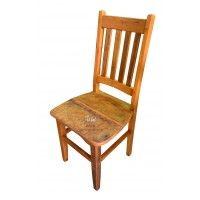 Cadeira Alemã Rústica - 4045