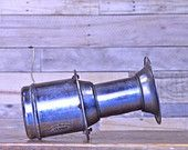 Vintage Ah-ooo-gah Horn, Antique Model A Car Horn, Ahooga Horn, Hutchins Co. Car Horn