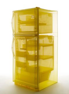 jbl yellow jbl yellow Do Ho Suh, Specimen Series: - jbl Do Ho Suh, Artistic Installation, Paris Mode, Korean Artist, Magazine Art, Sculpture Art, Decoration, Contemporary Art, Museum