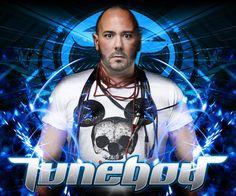 Tuneboy - I Sound Loud On @Soundcloud #1 #hardstyle