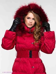 29 Best MONCLER images | Moncler, Moncler women, Early