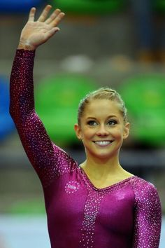 Shawn Johnson through the years Team Usa Gymnastics, Gymnastics Posters, Olympic Gymnastics, Gymnastics Girls, Amazing Gymnastics, Gymnastics Pictures, Olympic Games, Aly Raisman Sports Illustrated, Baby Girl Drawing