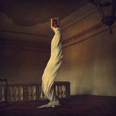 """victoriousvocabulary: """" SEUL [adjective] 1. lonely, alone. 2. only. 3. single. Etymology: from Old French sol, soul, """"alone"""", from Latin sōlus, """"alone, sole, only"""". [Brook Shaden - House of Solitude] """""""