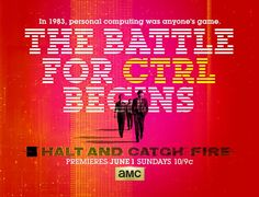 url 1024x785 Halt and Catch Fire: la nuova serie AMC sulla rivoluzione informatica in anteprima su Tumblr
