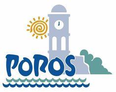 The 2017 Logo