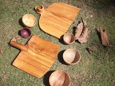 nos amamos arvores e madeiras tambem