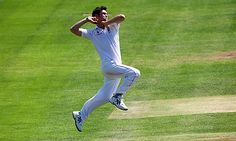 ICC Cricket World Cup - Top 7 Bowling PerformancesICC Cricket World Cup 2015 as of now 33% of the path through, we have seen some immense sums heaped up on player well disposed wickets. In any case the batsmen haven't had it all their own specific manner, with a few bowlers flourishing in the conditions Down Under…