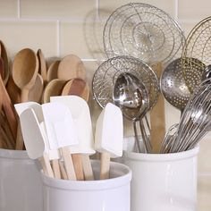 How to Keep Kitchen-Counter Clutter Under Control