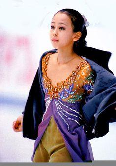 in junior season