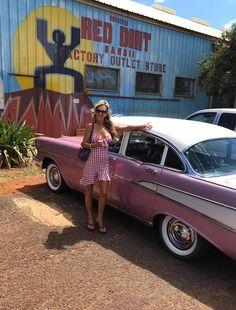 Classic Car Show, Classic Cars, Vehicles, Vintage Classic Cars, Car, Classic Trucks, Vehicle, Tools